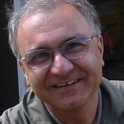 Costa Dillon Image