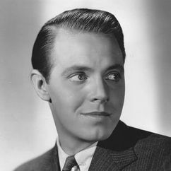 Louis Hayward Image
