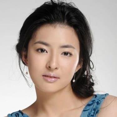 Yang Zi-Tong Image