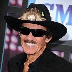 Richard Petty Image