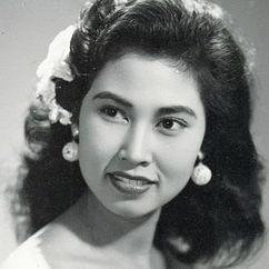 Aminah Cendrakasih Image