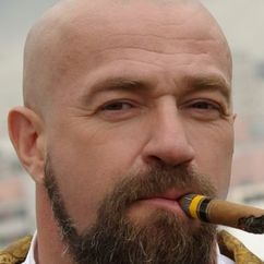 Sergey Badyuk Image