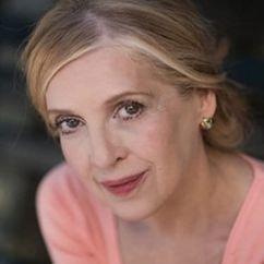 Deborah Offner Image