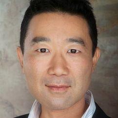 Hiroshi Watanabe Image