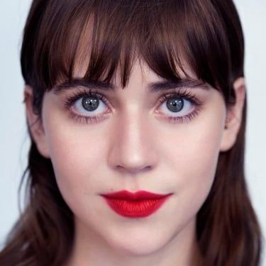 Tessa Ía Image