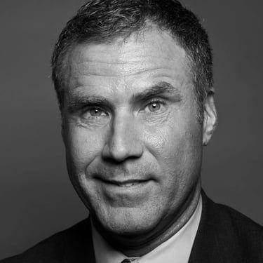 Will Ferrell Image