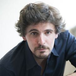 Nicolas Martinez Image