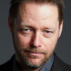 Pål Espen Kilstad Image