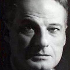 Corrado Annicelli Image