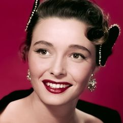 Patricia Neal Image