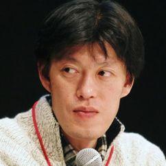 Keiichi Hara Image
