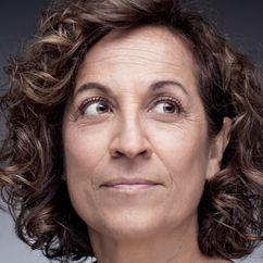 Carmen Balagué Image