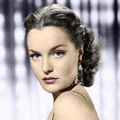 Dorothy Hart Image