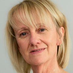 Victoria Alcock Image