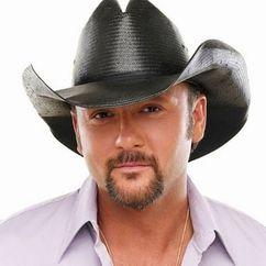 Tim McGraw Image