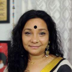 Sunita Rajwar Image