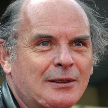 Jean-François Stévenin Image