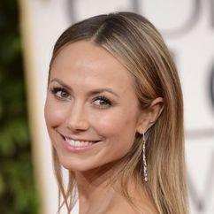 Stacy Keibler Image
