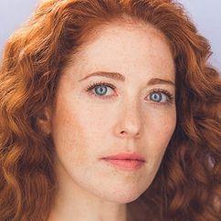 Bridget Barkan Image