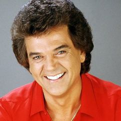 Conway Twitty Image