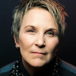Mary Gauthier Image