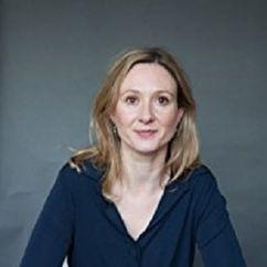 Frances Grey Image