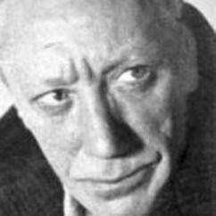 Gustav Botz Image