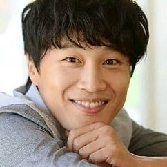 Cha Tae-hyun Image