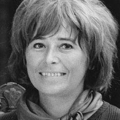Ester Krumbachová Image