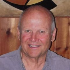 Peter Behn Image