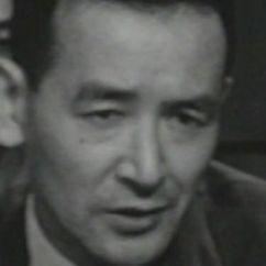 Fuyuki Murakami Image