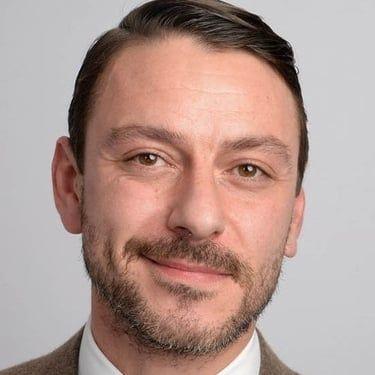 Enzo Cilenti Image