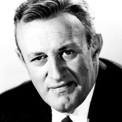 Lee J. Cobb Image