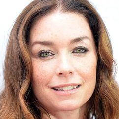 Julianne Nicholson Image