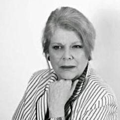 Hilda Fuchs Image