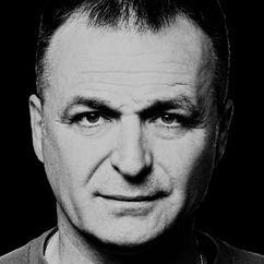 Branislav Lečić Image