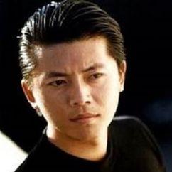 Kelvin Wong Image