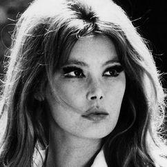 Brigitte Skay Image
