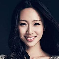 Oon Shu An Image