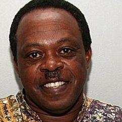 Stephen Rwangyezi Image