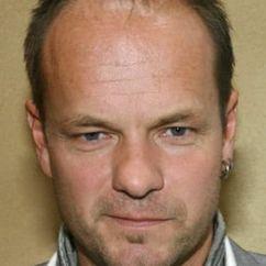 Harald Rosenløw-Eeg Image