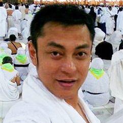 Aznil Hj Nawawi Image