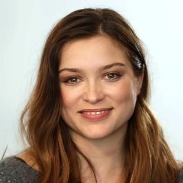 Sophie Cookson Image