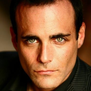 Brian Bloom Image