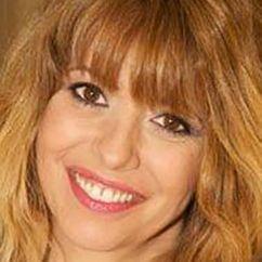 Rosa Campillo Image