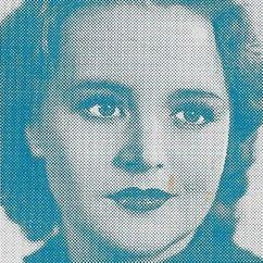 Lois Wilde Image