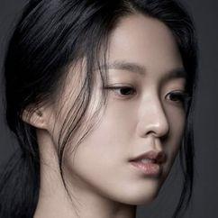 Kim Seol-hyun Image