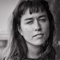 Chloé Boreham Image