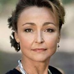 Catherine Frot Image