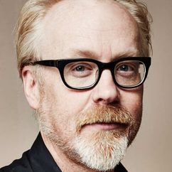 Adam Savage Image